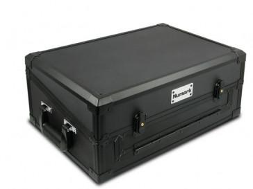 CDMIX CASE 3 NUMARK