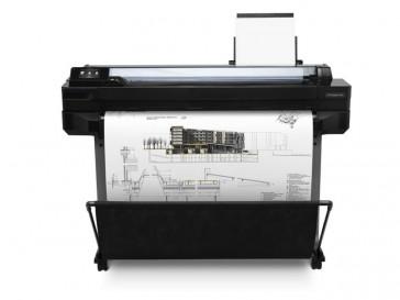 DESIGNJET T520 (CQ893A#B19) HP