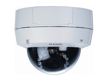 NETWORK CAMARA DCS-6511 D-LINK