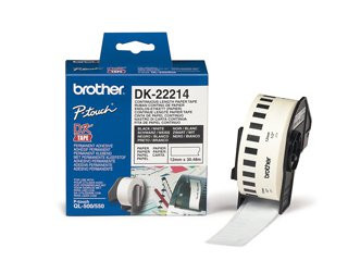 DK-22214 BROTHER