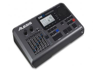 DM10 ALESIS