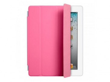 IPAD SMART COVER ROSA MD308ZM/A APPLE