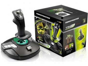 JOYSTICK PC T.16000M THRUSTMASTER