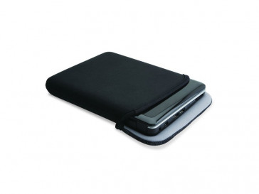 "10"" REVERSIBLE SLEEVE FOR NETBOOKS KENSINGTON"