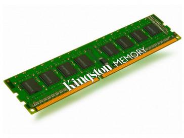 KCS-B200A/8G KINGSTON