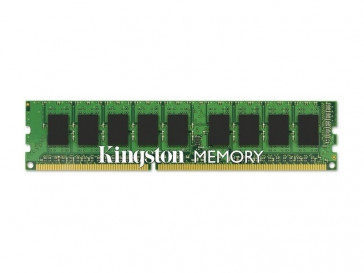 KFJ9900ES/2G KINGSTON