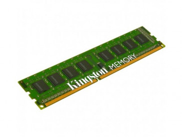 KTD-XPS730C/8G KINGSTON
