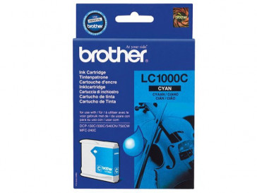 LC1000CBP BROTHER