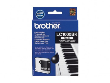LC100BKBP BROTHER
