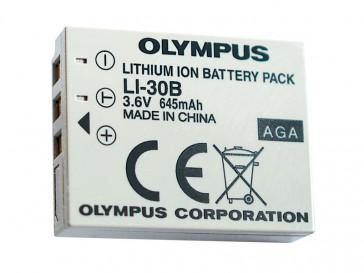 LI-30B OLYMPUS