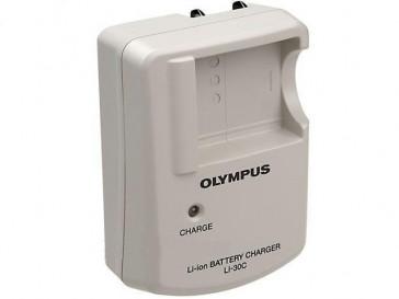 LI-30C OLYMPUS