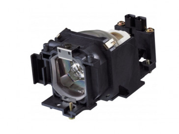 LAMPARA PROYECTOR LMP-E180 SONY