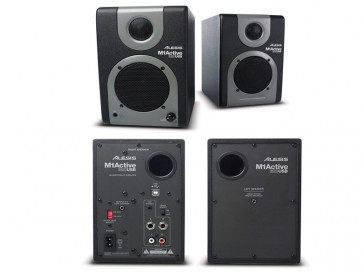 M1 ACTIVE  320 USB ALESIS