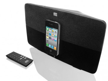 DOCK STATION M650 ALTEC LANSING