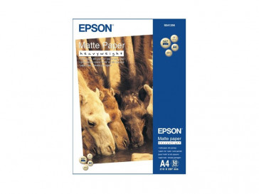 PAPEL MATE-PAPER A4 S041256 EPSON