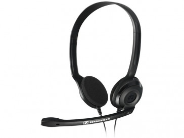 AURICULARES PC 3 CHAT SENNHEISER