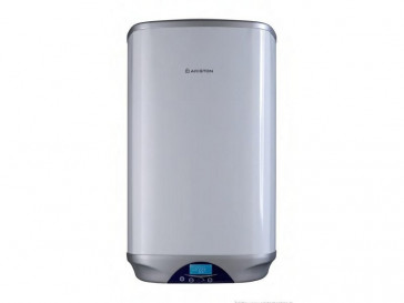 SHAPE PREMIUM 100L ARISTON
