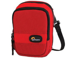 FUNDA FOTO SPECTRUM 30 (R) LOWEPRO