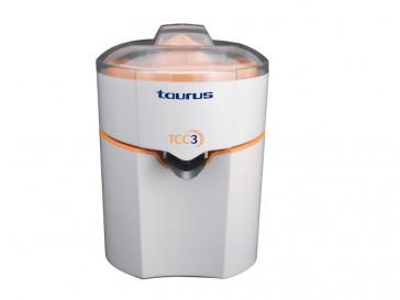 TCC-3 924173 TAURUS