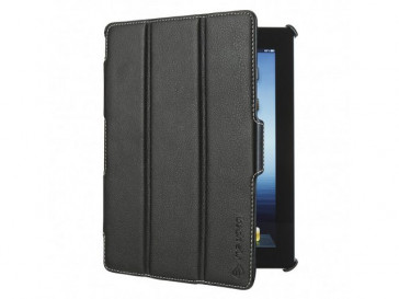 FUNDA IPAD TRI FOLD TAXIPF004 TECH AIR
