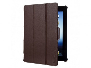 FUNDA IPAD TRI FOLD TAXIPF006 TECH AIR