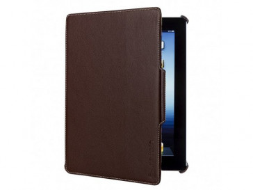 FUNDA SOPORTE STAND IPAD TAXIPF009 TECH AIR