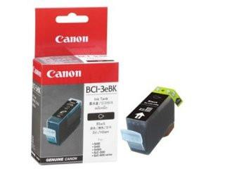BCI-3EB CANON
