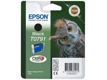 TINTA NEGRA C13T07914010 EPSON