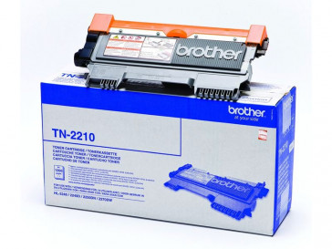 TN-2210 BROTHER
