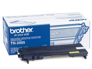 TN-2120 BROTHER