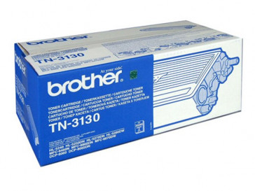 TN-3130 BROTHER