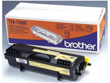 TN-7600 BROTHER