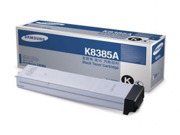 TONER NEGRO CLX-K8385A SAMSUNG