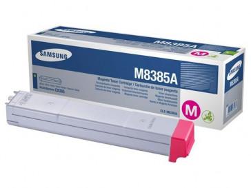 TONER MAGENTA CLX-M8385A SAMSUNG