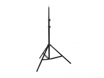 TRIPODE PARA FLASH DE ESTUDIO (190CM) PHOTTIX