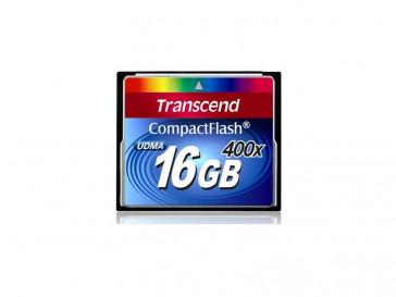 TS16GCF400 TRANSCEND