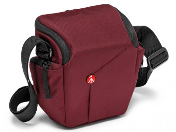 HOLSTER CSC NX MB NX-H-IBX (R) MANFROTTO
