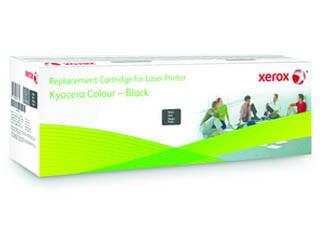 TONER NEGRO 006R03227 XEROX