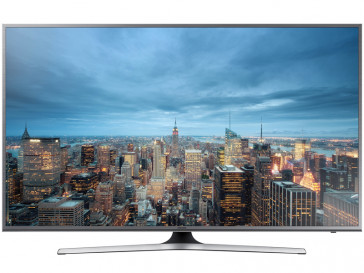 "SMART TV LED ULTRA HD 4K 50"" SAMSUNG UE50JU6800"