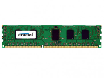 PC3-12800 DDR3-1600 2GB CT25664BA160B CRUCIAL