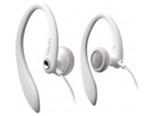 AURICULARES MP3 RETRACTIL MACALLY