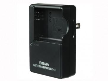 BC-41 SIGMA