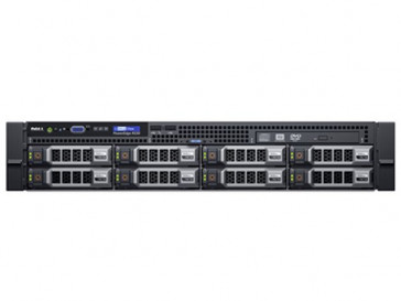 POWEREDGE R530 (R530-4146) DELL