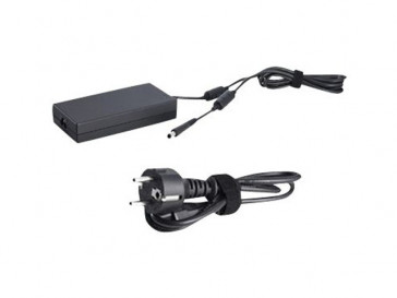 ADAPTADOR DE CORRIENTE 180W (450-ABJQ) DELL