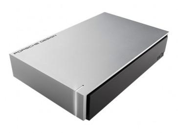 PORSCHE DESKTOP 5TB 9000479 LACIE