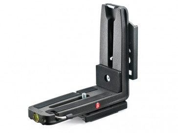 SOPORTE ZAPATA EN L MS050M4-RC4 MANFROTTO