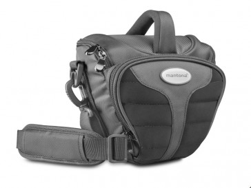 NEOLIT HOLSTER CAMERA BAG MANTONA