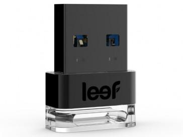 SUPRA USB 64GB LS300CX064E4U LEEF