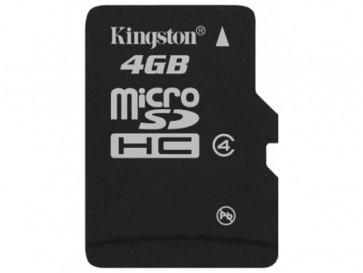 SDC4/4GBSP KINGSTON
