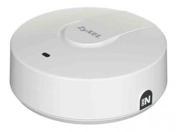 NWA5121-NI-EU0102F ZYXEL